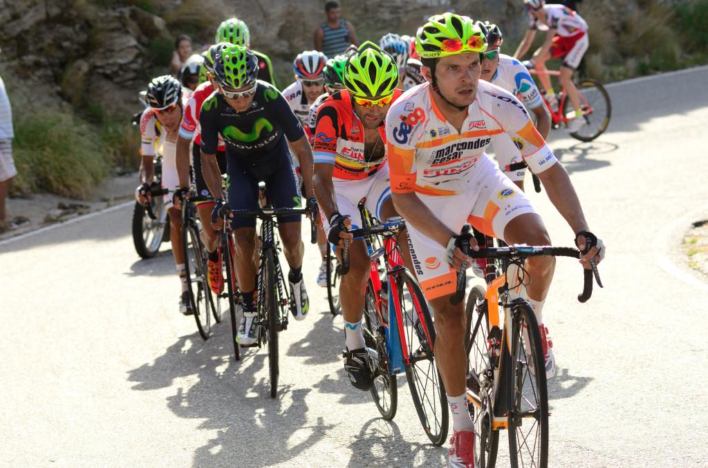 Team Cycle Funvic Soul_alta_Crédito Luiz Claudio Antunes (2)