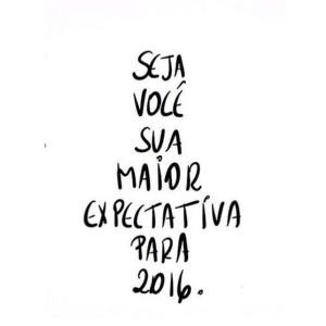 2016-01-01 13.54.37