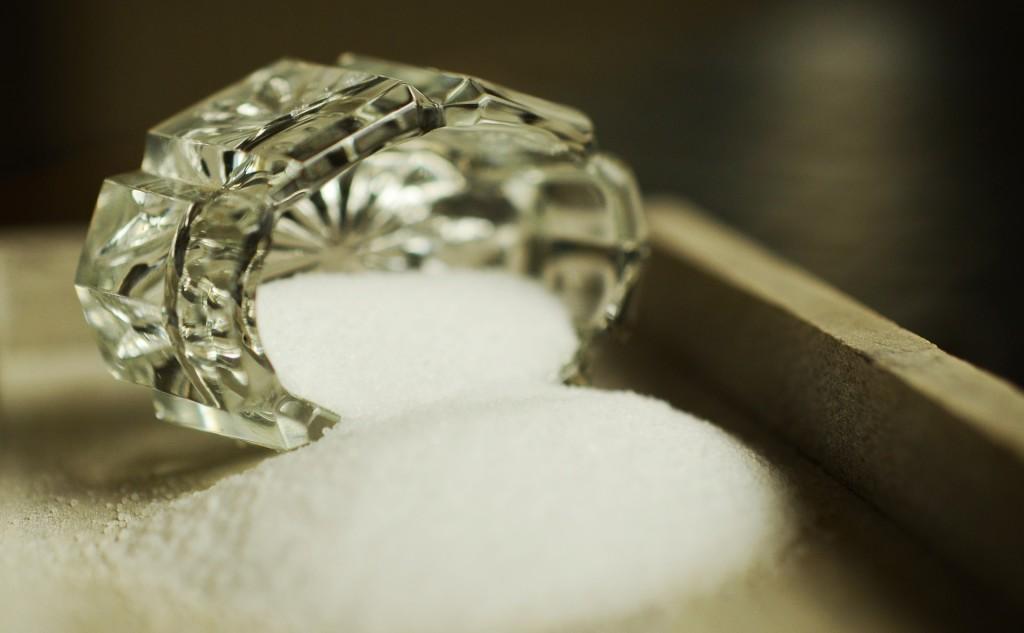 salt-1073252_1920