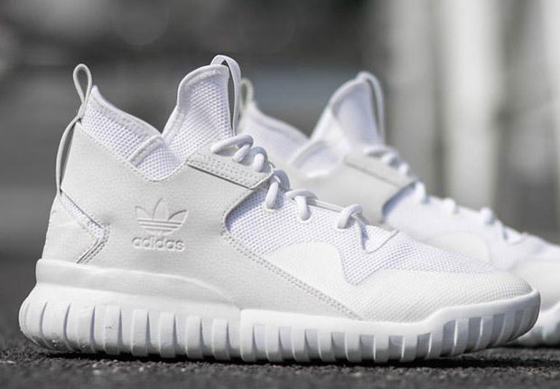 adidas-tubular-x-white