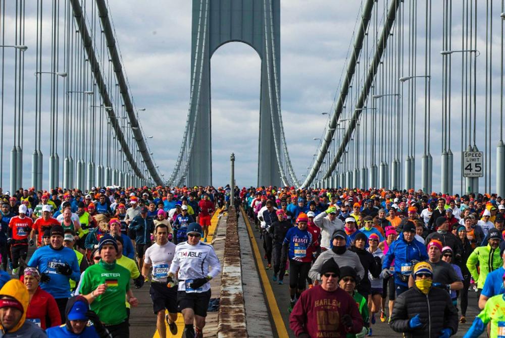 maratona_ny